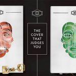 Un libro que te juzga con #arduino