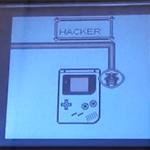 pokemonarduino-150x150 Ahora sí, ya sabemos como construir una pokéball con Arduino