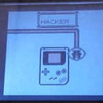 pokemonarduino-150x150 Sistema de seguridad para jugar a Pokemon GO con Arduino
