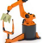 robochop-150x150 Un robot que baila a lo Michael Jackson