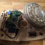 telefonopi-150x150 Programa tu Raspberry Pi con Simulink para controlar un robot