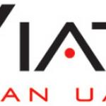 uaviators-long-logo-150x150 Los robots humanoides de Toshiba ya trabajan en tiendas en Japón