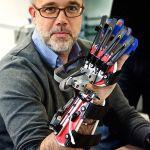SCRIPT-150x150 Construye un drone en una hora