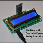 bluetooth_arduino-150x150 Construye una radio FM portátil con tu Arduino Nano