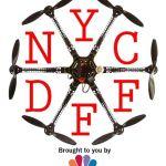 dronefestival-150x150 Easy Drone XL Pro, un dron con autonomía de 45 minutos