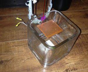 impresorabarata - Eh, hazte una impresora 3D por un poco mas de 30€ usando #arduino