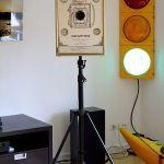 photobooth-150x150 Hazte un selfie con esta planta controlada con Arduino