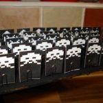 spaceinvaders-150x150 Joysix, un ratón para las 3 dimensiones controlado por Arduino