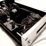 squeezepi-150x150 Arbol navideño con Raspberry Pi