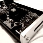 squeezepi-150x150 Un sistema de videovigilancia basado en Raspberry Pi