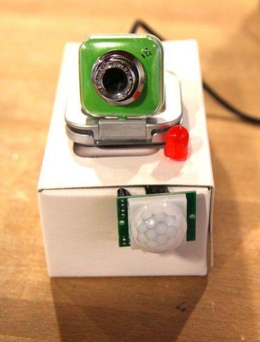 camarayun - Arduino, ¿Qué es y para que sirve? Aprende con Tutoriales y Proyectos