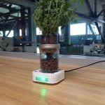 jardin-150x150 Una casa del tiempo encantada con Arduino