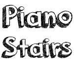 pianostairs-150x150 Unas MIDI baterías con #arduino