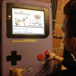 gameboyxxl-150x150 Consola retro con #Raspberry_Pi