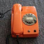 Irotary, Resucita un viejo teléfono con Arduino