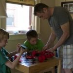 robyrobot-150x150 Quirkbot, para que los niños construyan robots #arduino