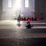 juego-de-tronos-drone-150x150 Convierte tu drone en el Halcón Milenario, segunda parte.