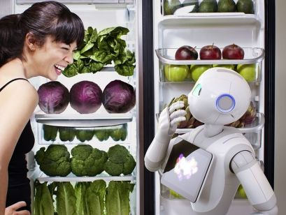 pepper-robot-2