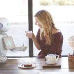 pepper-robot-150x150 Desarrollo de un robot DIY fotógrafo para grabar leones