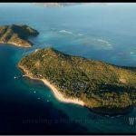 video-drone-fiji-150x150 Vídeo del día: Misión Imposible, al rescate del dron