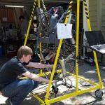 exoesqueleto-arduino-150x150 Automatiza tu hogar con Arduino