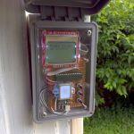 finger-arduino1-150x150 Controla tu ritmo cardíaco con Arduino