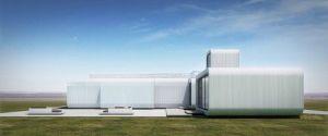 oficina-impresa3D-3-300x125 El primer edificio de oficinas impreso en 3D se construirá en Dubai
