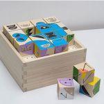 VIWO-arduino-150x150 Convierte unos botes de patatas Pringles en una orquesta de baterías