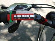 arduino-bici-radar2 Construye un dispositivo de aproximación para tu bici con Arduino