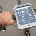 bici-raspberrypi-150x150 Magicmirror, espejo informativo con reconocimiento de voz