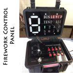 fuegos-arduino-150x150 Cómo construir un Air theremin para tu próxima fiesta.