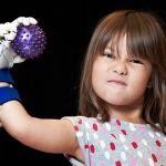 hailey-mano3d-150x150 Zapatos robóticos e impresos en 3D que se adaptan a tu pie