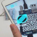 openhybrid-150x150 Cámara digital de un solo pixel con Arduino