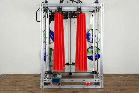 the_beast_3d_printer2