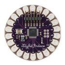 LilyPad - Elegir la placa Arduino adecuada para tu proyecto. Una introducción.