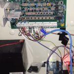 Mejorando la alarma de tu casa con Arduino