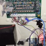 alarma-arduino-150x150 SDuino, Arduino dentro de una tarjeta SD