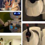 androbot-arduino-150x150 Convierte en mando de juegos cualquier prenda que tengas en tu casa