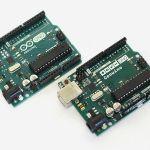 arduinouno-150x150 Iluminar unas escaleras gracias a Arduino