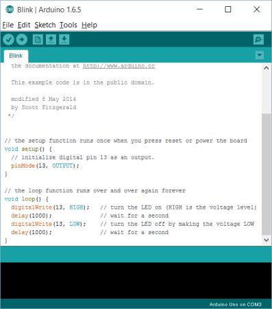 idearduino-397x450 Arduino, una guía básica para principiantes