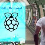 5 proyectos para realizar con tu Raspberry Pi