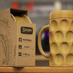 buzzed-150x150 Personaliza tu café con la impresión 3D