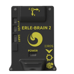 erler1-150x150 Dronecode, Linux y Drones