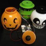 halloween_arduino_leds-150x150 10 proyectos Arduino para construir un reloj