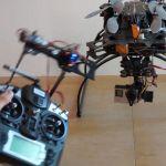 mimic-arduino-150x150 Construye un original reloj Flip con Arduino Pro Mini