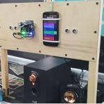 reproductor_arduino-150x150 Sorprende a los invitados a tu fiesta con este invento con Arduino