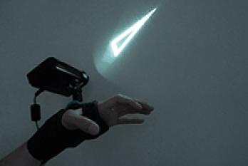 videoblast-arduino2