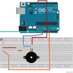 Theremin-150x150 Tutorial Arduino: Utilización mando infrarrojos I: Lectura del código y ejemplo