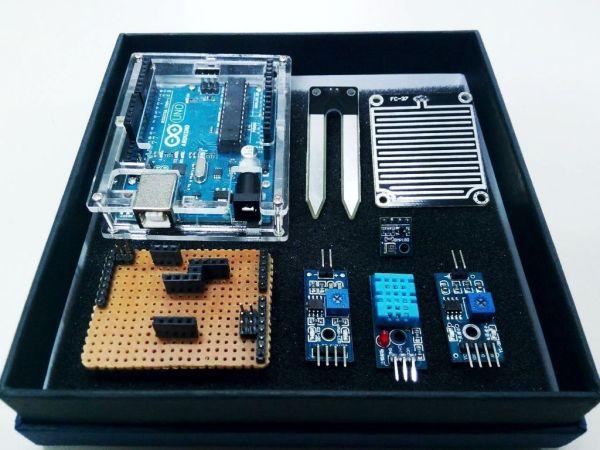 arduino-meteo2-600x450 Una estación meteorológica con Arduino