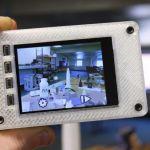 Crea una cámara impresa en 3D para tu Raspberry Pi